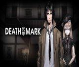 death-mark