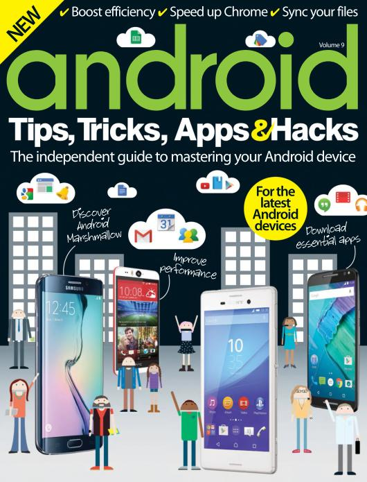 Android Guide Pdf