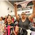 """FEMINISTAS ORGANIZAM """"CALCINHAÇO DA DEMOCRACIA"""" NO MATO GROSSO DO SUL"""