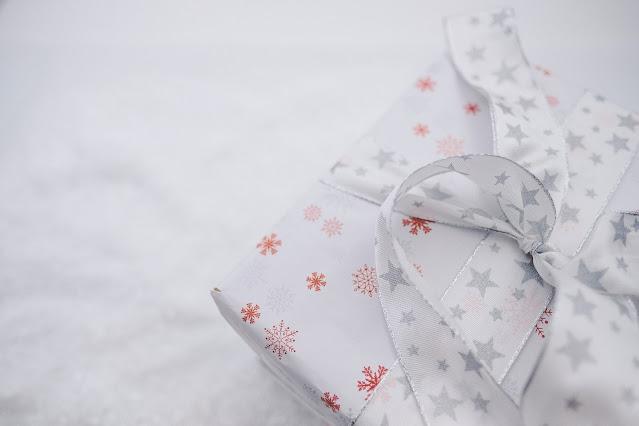 Idées cadeaux Noël Pour Elle