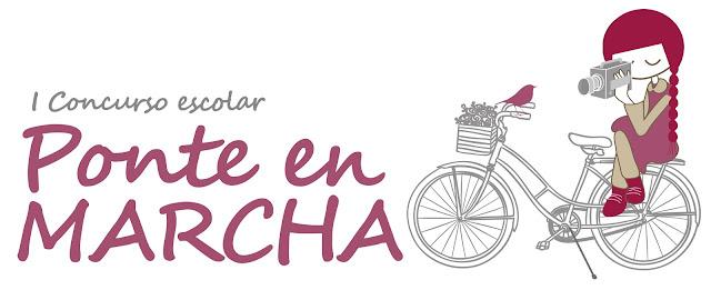 http://www.juntadeandalucia.es/educacion/webportal/web/vida-saludable/detalle-novedades/-/contenidos/detalle/i-concurso-escolar-ponte-en-marcha