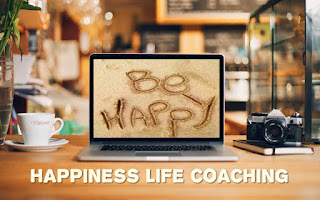 Happiness Life Coach Sydney