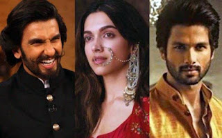 padmavati-movie-and-casts-social-viral