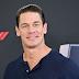 John Cena alimenta rumores de regresso à WWE nas redes sociais