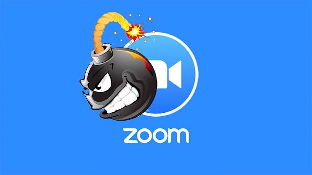 هل برنامج Zoom آمن للاستخدام؟ وكيف تبقى آمنًا عند مؤتمرات الفيديو