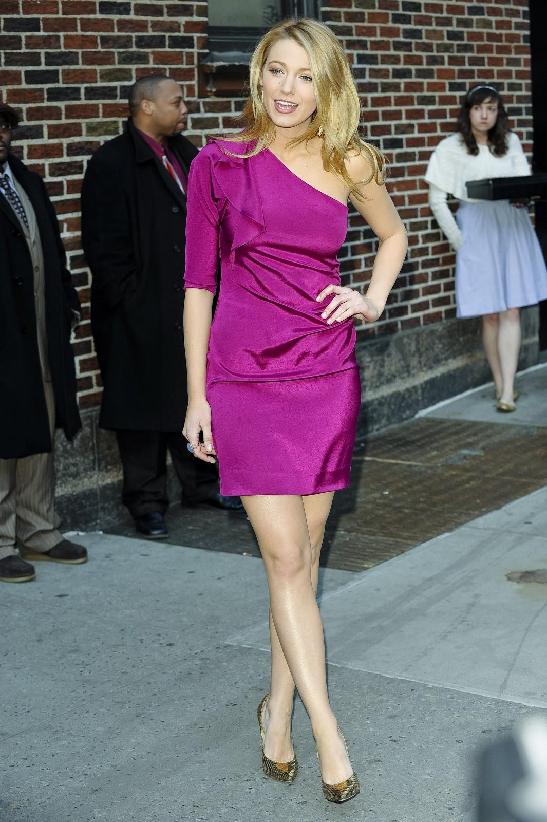 Increíble Vestido De Novia De Blake Lively Ideas - Vestido de Novia ...