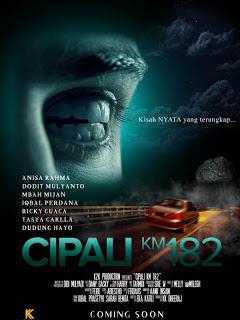 Cipali KM 182 2016 DVDRip