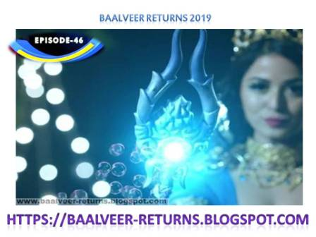 BAAL VEER RETURNS EPISODE 46,baal veer hindi serial,baal veer sab tv,baalveer,baal veer,balveer,baal veer 2,baalveer baalveer,baal veer video,balveer natak,baal veer video main,