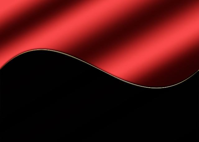 Crveno-Crni Petak