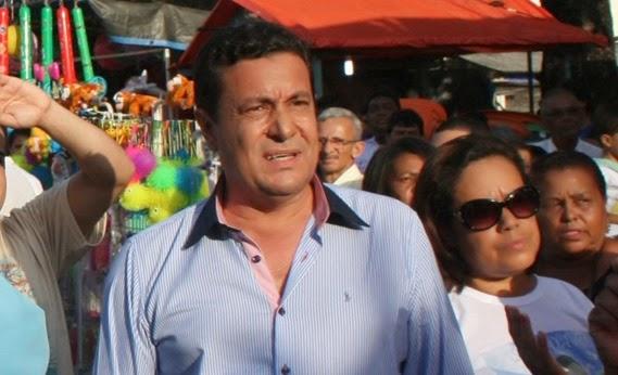 PROS marca convenção e apresentará Zé Alves como candidato a prefeito de Escada