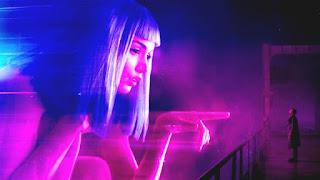 Dunia Sinema Blade Runner 2049 Joi
