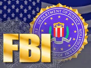 Τι θα γίνονταν αν η Ελλάδα είχε ένα FBI όπως στην Αμερική;