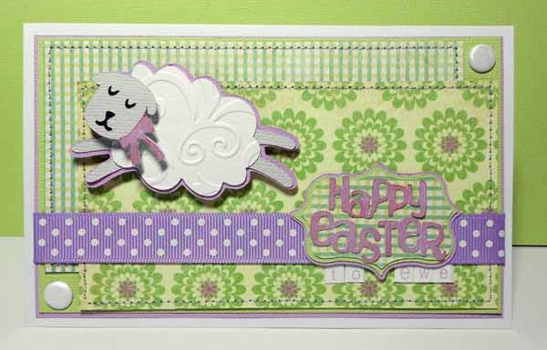 Free Cricut Craft Room: Made By G: Cricut Craft Room Easter Releases
