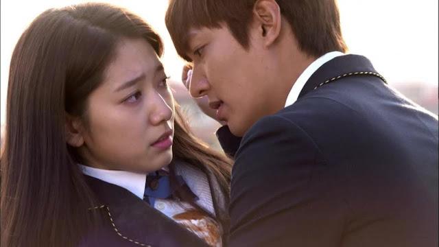 Gruop WA cari kenalan & Belajar Bahasa Korea, K-Drama, K-Friend, KPOP