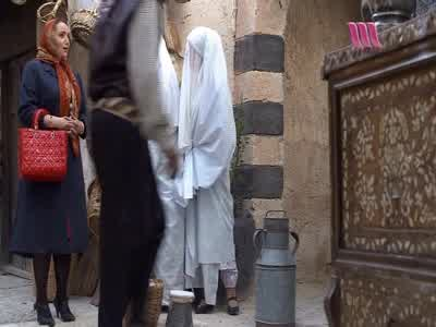 تردد قناة إم تونس M Tunisia الجديد علي القمر نايل سات