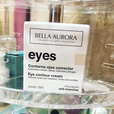 Contorno-Ojos-Corrector-Bella-Aurora-Eyes