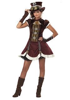 girls-halloween-costumes-2017