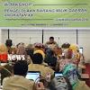 BPKAD,Pentingnya Pengelola Aset Ketahui Barang Milik Daerah