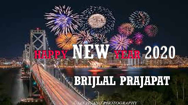 happy new year wishes,,  happy new year wishes 2020,  happy new year wishes 2020,  happy new year wishes for friends,  happy new year message sample,  happy new year wishes for friends and family,  happy new year wishes in gujarati,  happy new year quotes 2020,