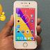 فيديو إستعراضي للهاتف الأندرويد Freedom 251 أرخص هاتف هندي بالعالم بثمن 4$