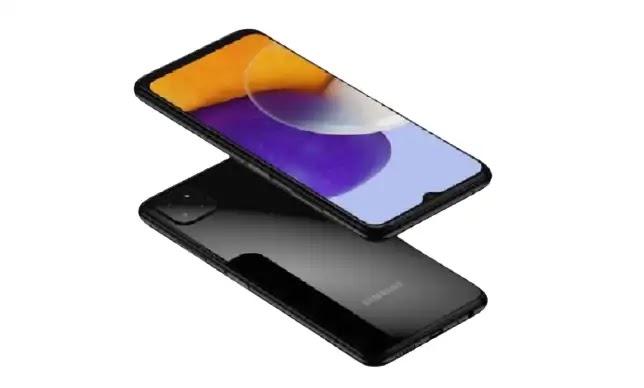 Samsung Galaxy A22 5G Receives Bluetooth Certification