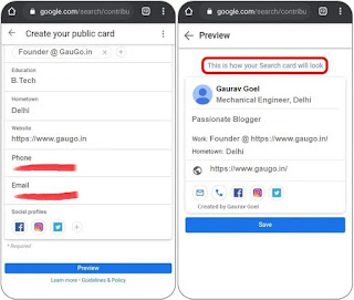 google profile card, add me to google search card, google virtual card, people's card google, edit my search card, add me to search card, my people card, add me to people card, How do I find peoples Google cards, How can I make Google visit card, What is Google Public card, How do you use people cards