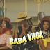 New Video|Nay Wa Mitego_Mikono Juu|Watch/Download Now