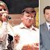Deputados e executiva estadual do PROS emitem nota oficial sobre atendado no Conde