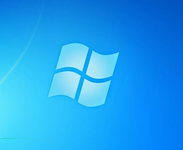 problem instalasi windows 7 acer aspire e1-470
