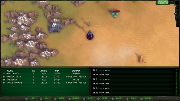 wasteland-remastered-pc-screenshot-1