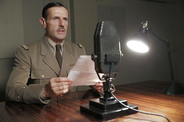 Imagen De Gaulle