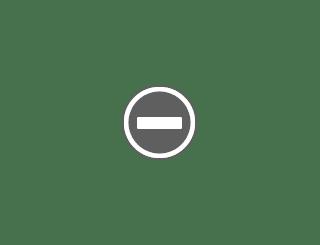 Diploma Mechanical Jobs Opening In Ballabhgarh Faridabad