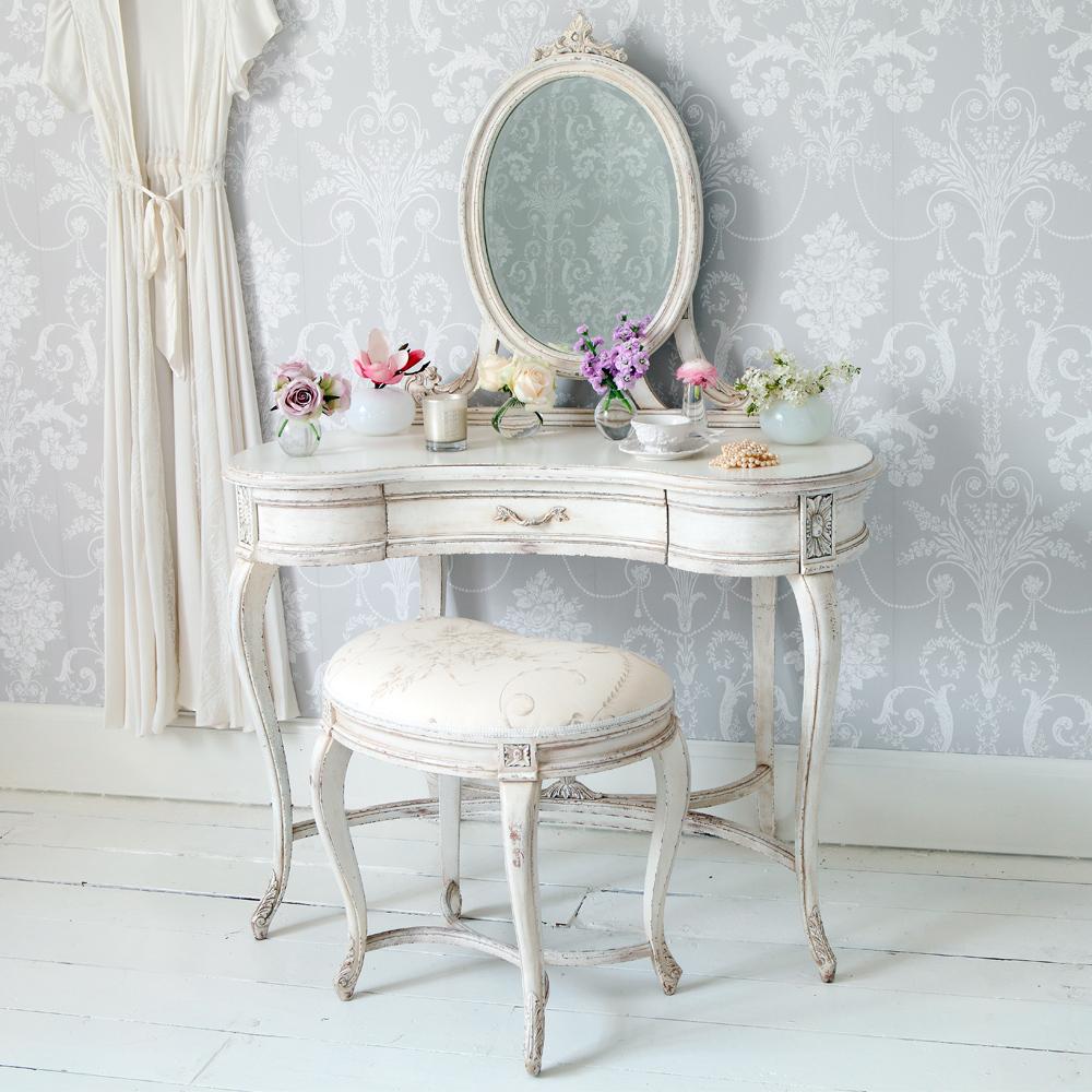 Progettiamo la camera da letto in stile provenzale, comprendiamo le sottigliezze del design: Arredare La Camera Da Letto In Stile Provenzale