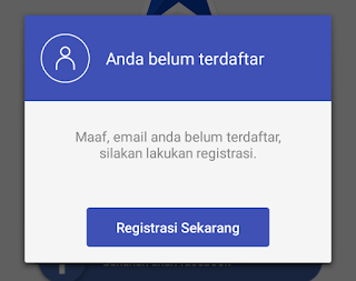 registrasi sekarang