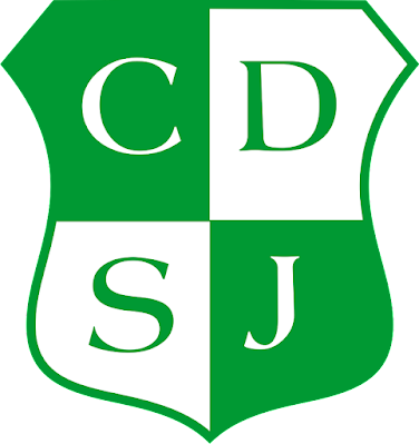 CLUB DEPORTIVO SAN JOSÉ (TANDIL)