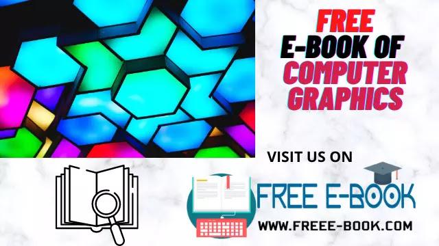 Fundamentals of computer graphics, 4th edition pdf download