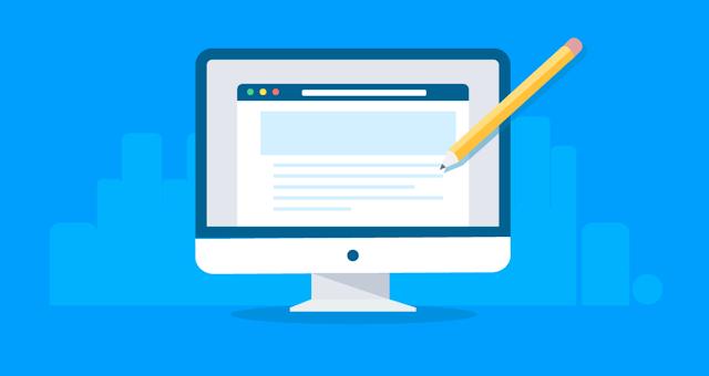 E-Ticaret Domain Uzantısı