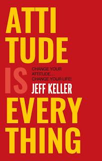 टॉप 5 किताबें  जो जिंदगी बदल देंगी