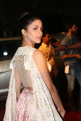 lavanya tripathi new sizzling photos-thumbnail-6