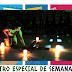 ENCONTRO ESPECIAL DE SEMANA SANTA