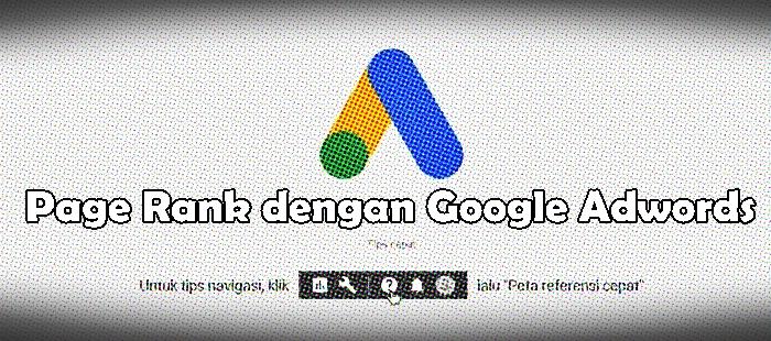 Page-Rank-dengan-Google-Adwords.google.google-adwords