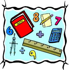 geveducation:  Pembelajaran Matematika di Sekolah Dasar