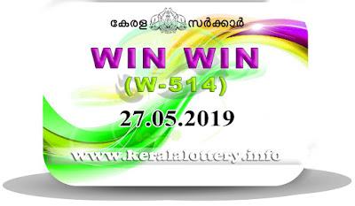 "Keralalottery.info, ""kerala lottery result 27 5 2019 Win Win W 514"", kerala lottery result 27-5-2019, win win lottery results, kerala lottery result today win win, win win lottery result, kerala lottery result win win today, kerala lottery win win today result, win winkerala lottery result, win win lottery W 514 results 27-5-2019, win win lottery w-514, live win win lottery W-514, 27.5.2019, win win lottery, kerala lottery today result win win, win win lottery (W-514) 27/05/2019, today win win lottery result, win win lottery today result 27-5-2019, win win lottery results today 27 5 2019, kerala lottery result 27.05.2019 win-win lottery w 514, win win lottery, win win lottery today result, win win lottery result yesterday, winwin lottery w-514, win win lottery 27.5.2019 today kerala lottery result win win, kerala lottery results today win win, win win lottery today, today lottery result win win, win win lottery result today, kerala lottery result live, kerala lottery bumper result, kerala lottery result yesterday, kerala lottery result today, kerala online lottery results, kerala lottery draw, kerala lottery results, kerala state lottery today, kerala lottare, kerala lottery result, lottery today, kerala lottery today draw result, kerala lottery online purchase, kerala lottery online buy, buy kerala lottery online, kerala lottery tomorrow prediction lucky winning guessing number, kerala lottery, kl result,  yesterday lottery results, lotteries results, keralalotteries, kerala lottery, keralalotteryresult, kerala lottery result, kerala lottery result live, kerala lottery today, kerala lottery result today, kerala lottery"