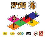 Melody of Life 6