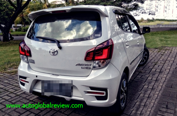 new agya trd 2018 grand avanza 2015 type e toyota 1 2 m t review auto global