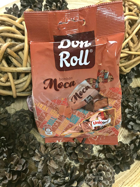 Don Roll