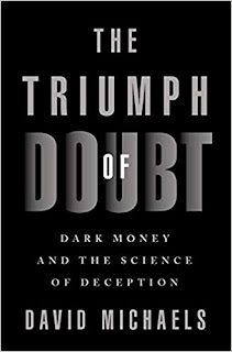 https://www.amazon.com/Triumph-Doubt-Money-Science-Deception-ebook/dp/B082VD4GHK/ref=pd_ybh_a_11?_encoding=UTF8&psc=1&refRID=RAVDG70XVF23NBR4S99E