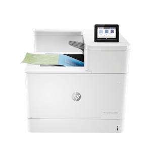 HP Color LaserJet Managed E85055dn Driver Download