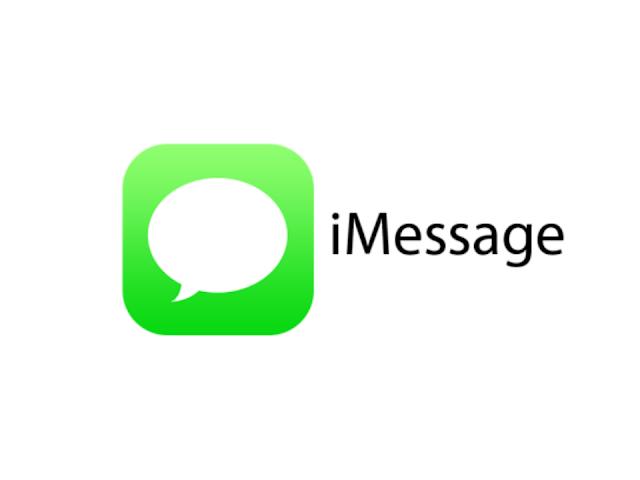 حفظ سلسلة من المحادثات النصية بتنسيق PDF على جهاز Mac