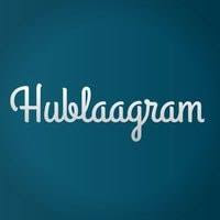 Hublaagram APK (Latest) V2.0 Android For Free Download